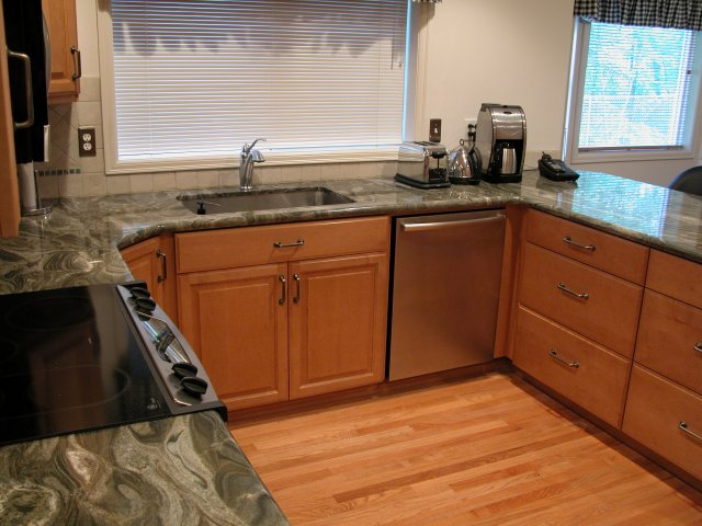 Magnificent Kitchen Remodel 640 x 480 · 62 kB · jpeg